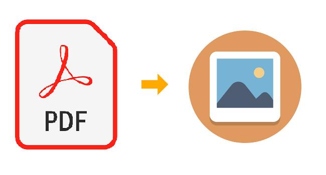 معرفی ۵ برنامه تبدیل PDF به عکس برای اندروید