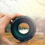 چند ترفند موثر برای عکسبرداری بهتر با دوربین گوشی