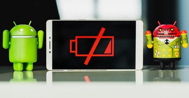 برنامههای موثر در بهینهسازی و تقویت شارژ باتری اندرویدی