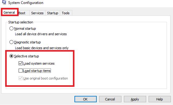 آموزش رفع خطای There are no more files در ویندوز 10