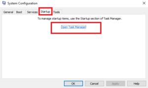 رفع خطای There are no more files در ویندوز 10