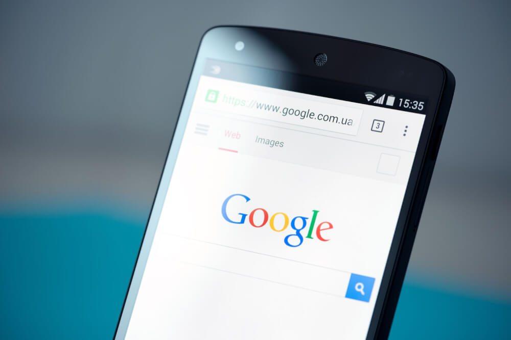 قابلیت App Password گوگل و نحوه استفاده  از آن