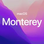هر آنچه باید در موردmacOS Monterey بدانیم -قسمت اول