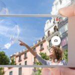 چند ترفند موثر به منظور عکسبرداری بهتر با دوربین گوشی هوشمند