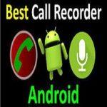 بهترین نرم افزارهای ضبط مکالمات تلفنی در اندروید