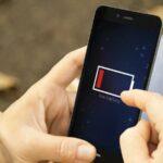 باور های غلط و اشتباهات  رایج در مورد باتری گوشی
